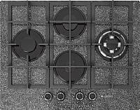 Газовая варочная панель Gefest 2231-01 Р43 -