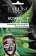 Маска для лица кремовая Eveline Cosmetics Botanic Expert очищающая и матирующая (2x5мл) -