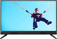Телевизор Philips 32PHS5583/60 -