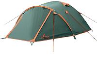 Палатка Tramp Chinook 4 V2 / TTT-017 -