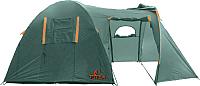 Палатка Tramp Catawba 4 V2 / TTT-024 -