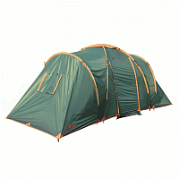 Палатка Tramp Hurone 4 V2 / TTT-025 -