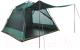 Тент-шатер Tramp Bungalow LUX Green V2 / TRT-85 -