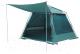 Тент-шатер Tramp Mosquito Lux Green V2 / TRT-87 -