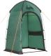 Тент-шатер Tramp Privat V2 / TTT-022 -