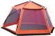 Тент-шатер Tramp Lite Mosquito Orange / TLT-009.02 -