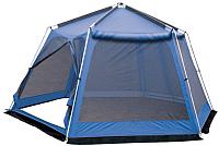 Тент-шатер Tramp Lite Mosquito Blue / TLT-035.06 -
