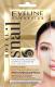 Маска для лица кремовая Eveline Cosmetics Royal Snail интенсивно восстанавливающая омолаживающая (2x5мл) -