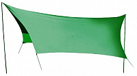 Тент Tramp Sol Tent Green SLT-034.04 -