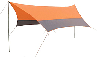 Тент Tramp Sol Tent Orange / SLT-011.02 -