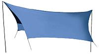 Тент Tramp Sol Tent Blue SLT-036.06 -