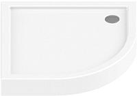 Душевой поддон New Trendy Columbus B-0253 (100x100) -
