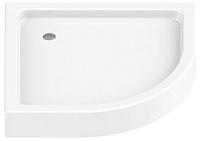 Душевой поддон New Trendy Domio B-0350 (90x90) -