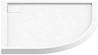 Душевой поддон New Trendy Lido B-0312 (90x90) -