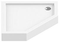 Душевой поддон New Trendy New Azura B-0366 (90x90) -