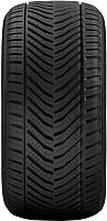 Всесезонная шина Tigar All Season 195/65R15 95V -