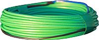 Теплый пол электрический Unipron ЭНП-5.5/20/3Б1/70-220 -