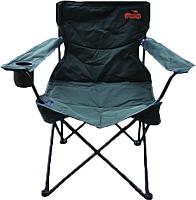 Кресло складное Tramp Standart TRF-037 -