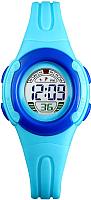 Часы наручные для девочек Skmei 1479-2 (синий) -