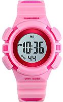 Часы наручные для девочек Skmei 1485-3 (розовый) -