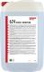 Очиститель гудрона и cледов насекомых Sonax 624705 (25л) -