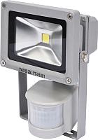 Прожектор Yato YT-81801 -