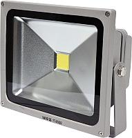 Прожектор Yato YT-81803 -