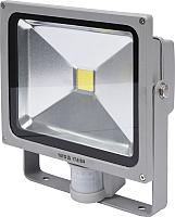 Прожектор Yato YT-81804 -