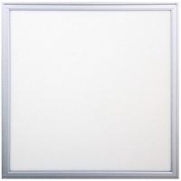 Панель светодиодная Yato YT-81943 -