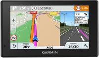 GPS навигатор Garmin Drive 5 Plus MT-S / 010-01680-18 -