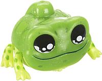 Интерактивная игрушка Hasbro Yellies Ящерица / E6119 -
