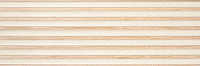 Декоративная плитка Absolut Keramika Polis Decor Olimpo Bone (333x1000) -