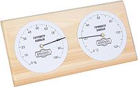 Термометр для бани Добропаровъ Классика / 3821163 -