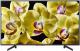Телевизор Sony KD65XG8096BR2 -