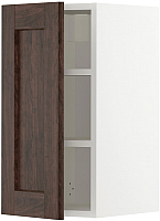 Шкаф навесной для кухни Ikea Метод 593.020.29 -