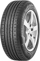 Летняя шина Continental ContiEcoContact 5 195/45R16 84H -