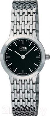 Часы наручные женские Cover CO125.01