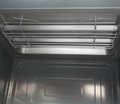 Микроволновая печь Panasonic NN-GF574MZPE - гриль 2