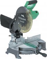 Профессиональная дисковая пила Hitachi C10FCE2 -