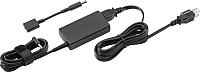 Зарядное устройство для ноутбука HP 45W Smart AC Adapter (H6Y88AA) -