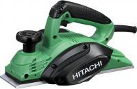 Профессиональный электрорубанок Hitachi P20ST -