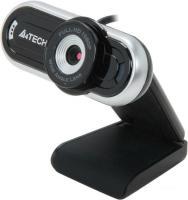 Веб-камера A4Tech PK-920H-1 (Black-Silver) -