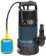 Дренажный насос Unipump VORT 1101 PW -