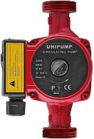 Циркуляционный насос Unipump UPC 25-60 180 -