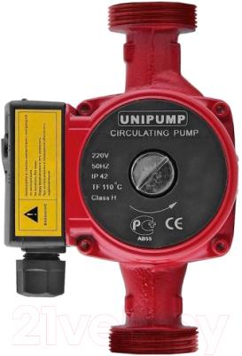 Циркуляционный насос Unipump UPC 32-60 180