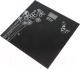 Напольные весы электронные Sinbo SBS 4429 (Black) -