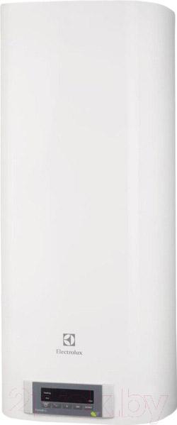 Купить Накопительный водонагреватель Electrolux, EWH 100 Formax DL, Китай
