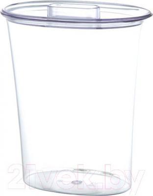 Йогуртница Tefal Lacteo YG260132 - чаша