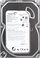 Жесткий диск Seagate Barracuda 7200.12 500 Gb (ST3500413AS) -