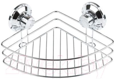 Полка для ванной Perfecto Linea 35-342240
